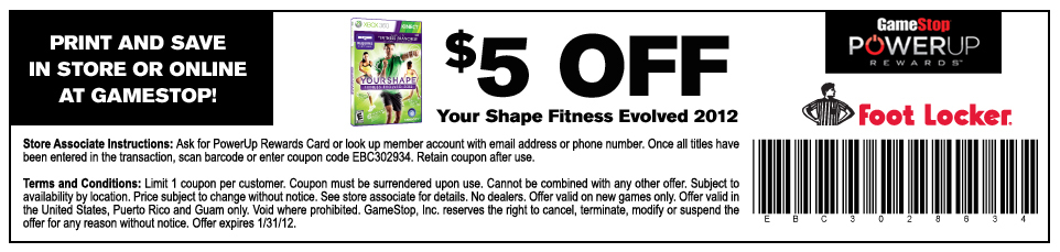 Preview_fl_unlocked_gamestop_coupon