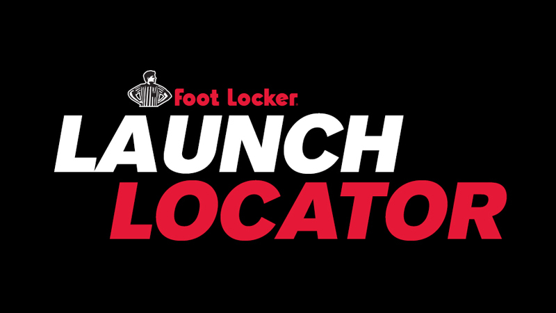 foot locker sweepstakes footlocker sweepstakes 28 images nba 2k13 sweepstakes 6980