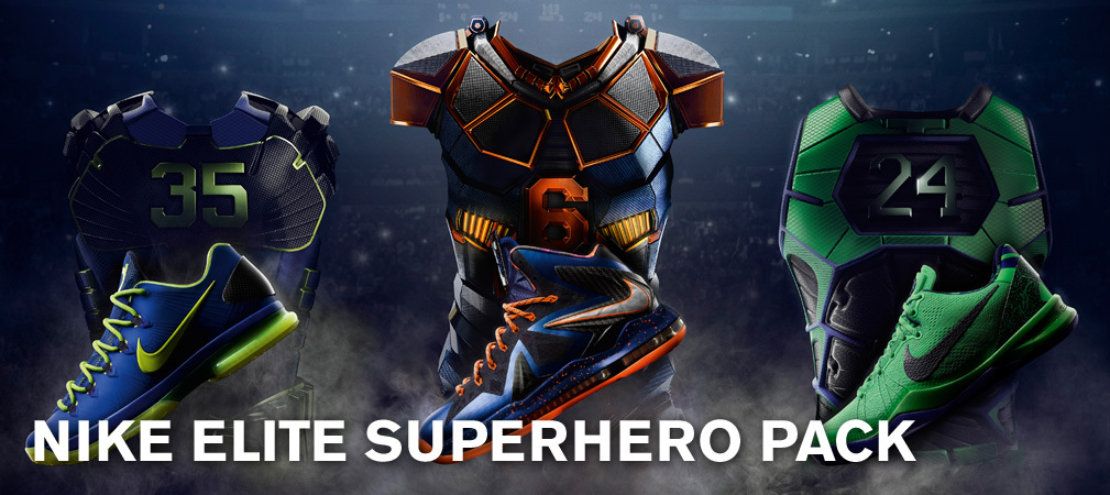Large_superhero_pack_main