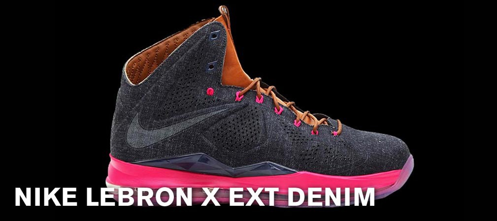 Large_nike_lebron_x_denim_unlocked
