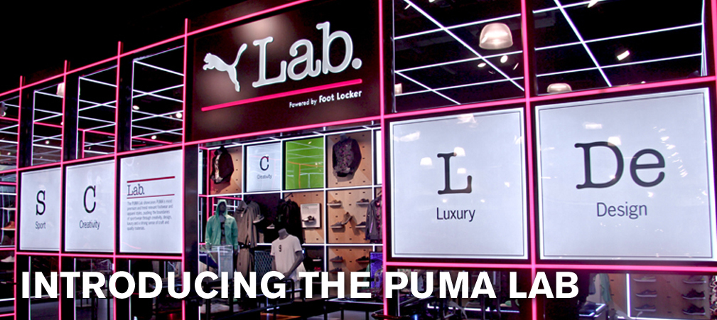 Large_puma_lab_unlocked