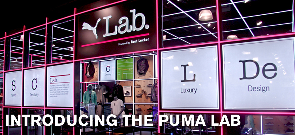 Tablet_puma_lab_unlocked