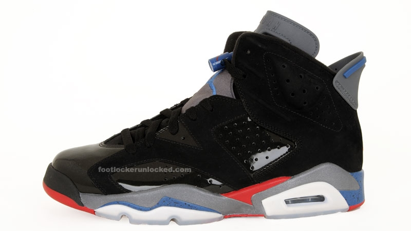 Air_jordan_retro_vi_detroit_pistons_blacktrue_bluev.red