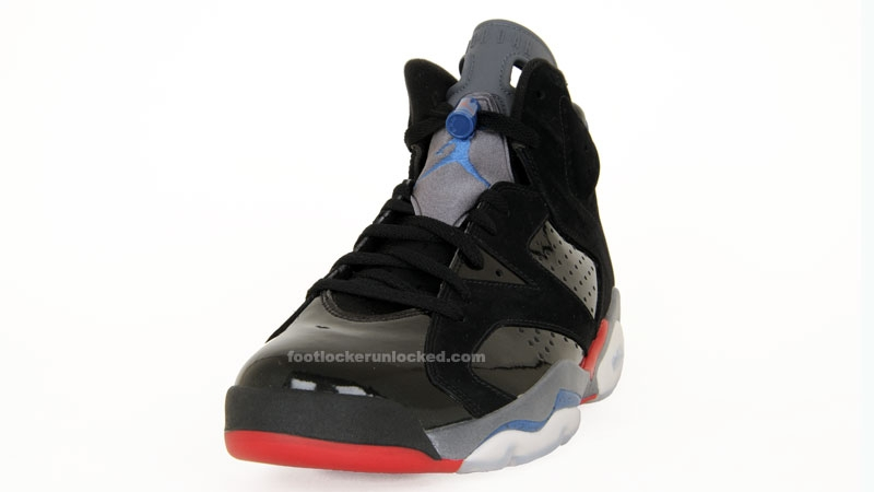 Air_jordan_retro_vi_detroit_pistons_blacktrue_bluev.red__1_