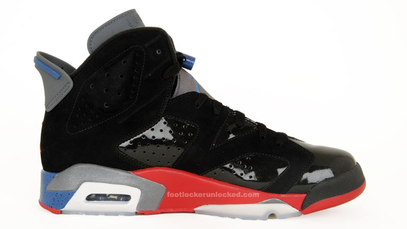 Air_jordan_retro_vi_detroit_pistons_blacktrue_bluev.red__3_
