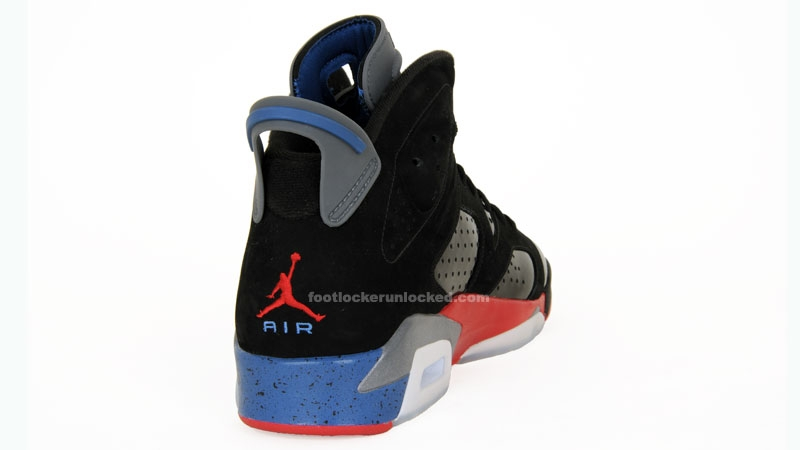 Air_jordan_retro_vi_detroit_pistons_blacktrue_bluev.red__4_