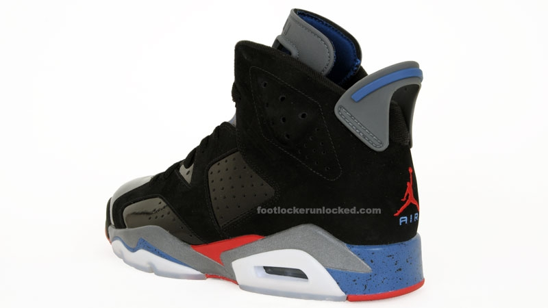 Air_jordan_retro_vi_detroit_pistons_blacktrue_bluev.red__5_