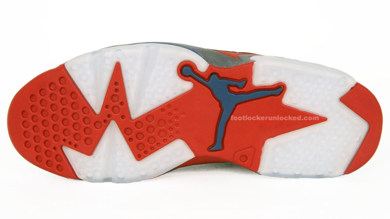 Air_jordan_retro_vi_detroit_pistons_blacktrue_bluev.red__6_