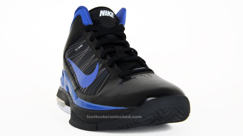 Air_max_hyperfly_blackwhiteroyal__1_