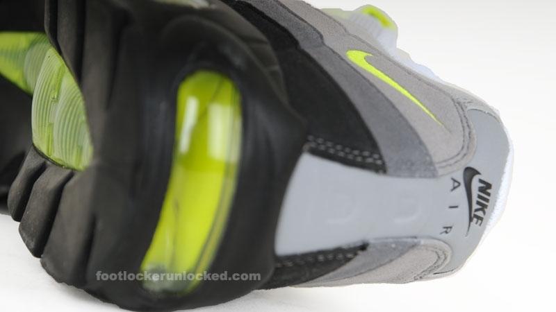 Nike_air_max_95_neon