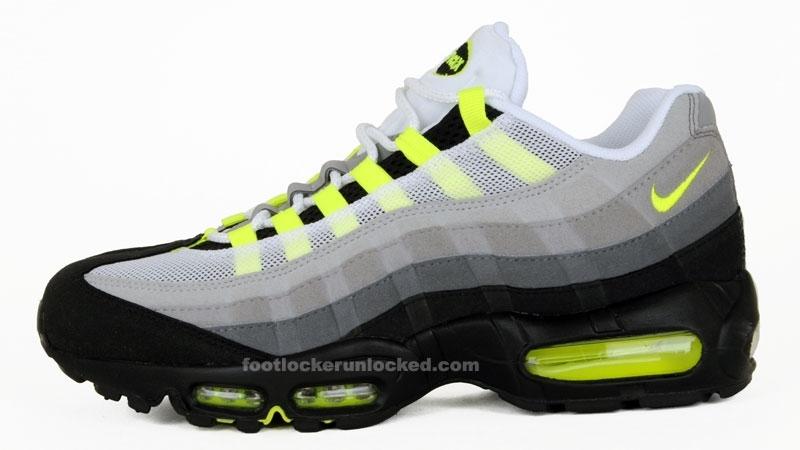 Nike_air_max_95_neon__1_
