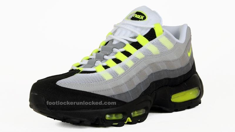 Nike_air_max_95_neon__2_