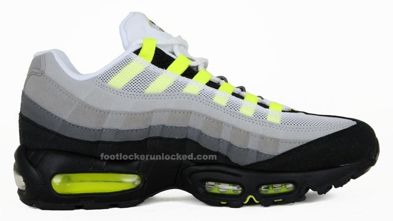 Nike_air_max_95_neon__3_