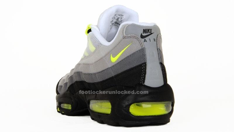 Nike_air_max_95_neon__4_
