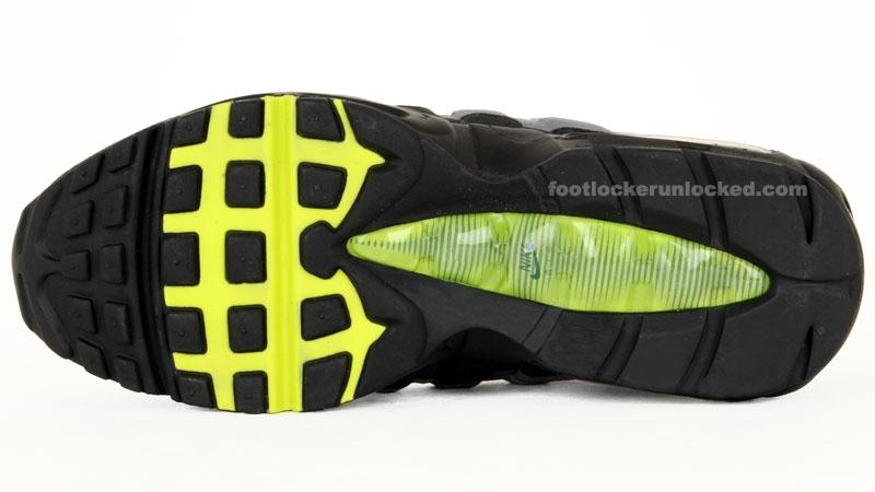Nike_air_max_95_neon__5_