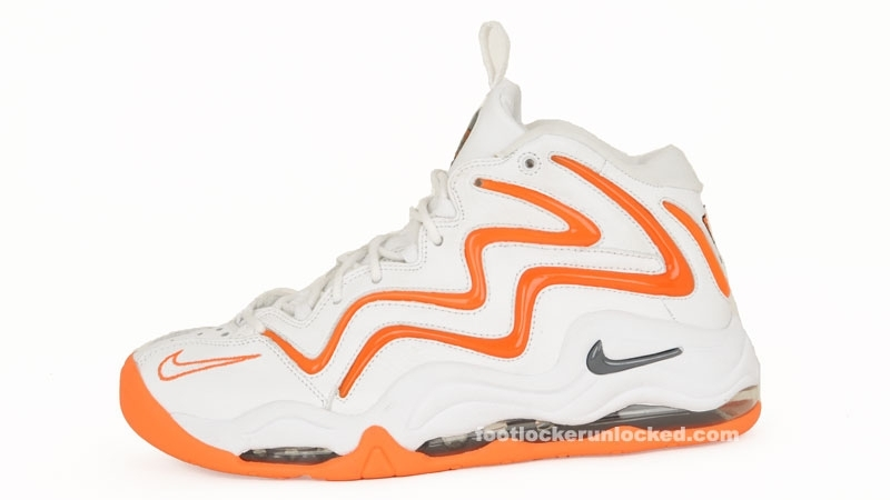 Air_pippen_whitedark_greytotal_orange