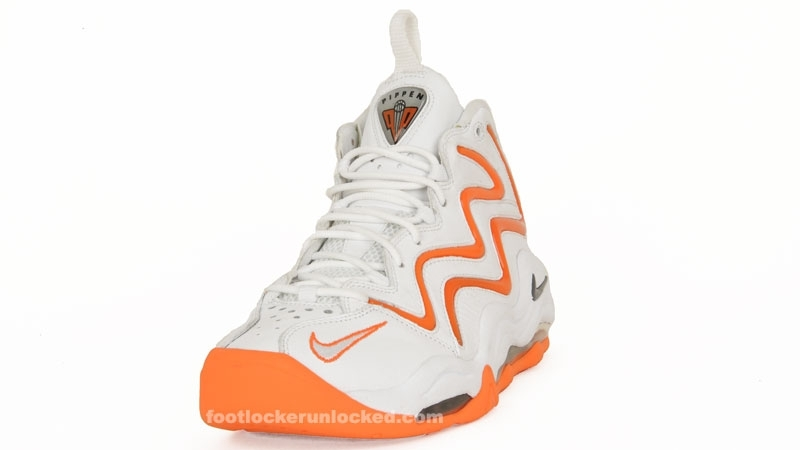 Air_pippen_whitedark_greytotal_orange__1_
