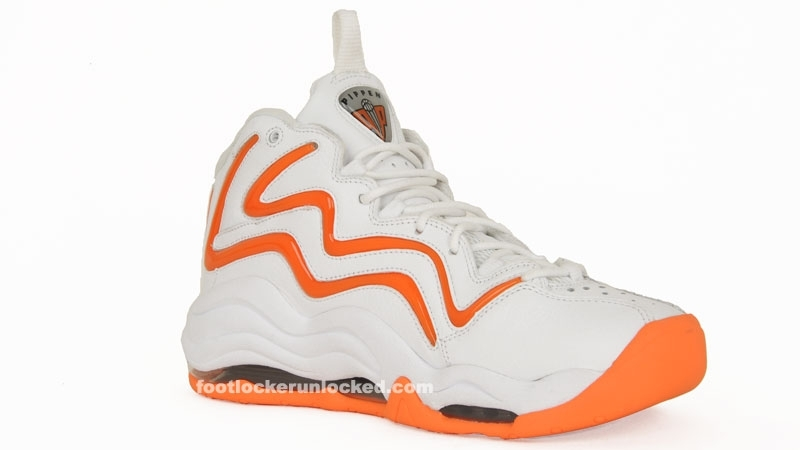 Air_pippen_whitedark_greytotal_orange__2_