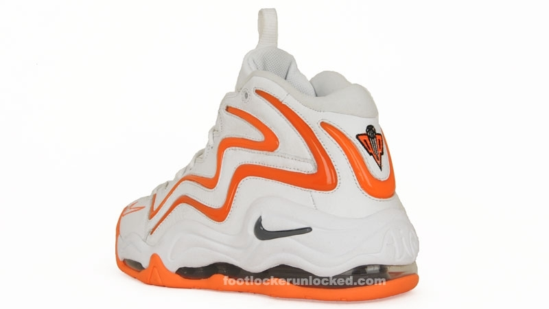 Air_pippen_whitedark_greytotal_orange__3_