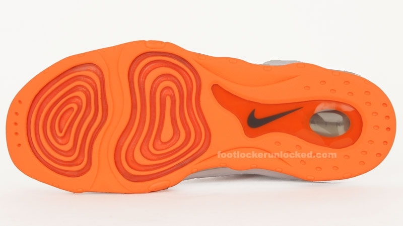 Air_pippen_whitedark_greytotal_orange__4_