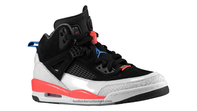 Jordan_spizike_true_blue_infared_1