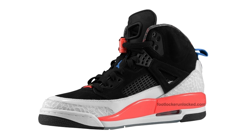 Jordan_spizike_true_blue_infared_2