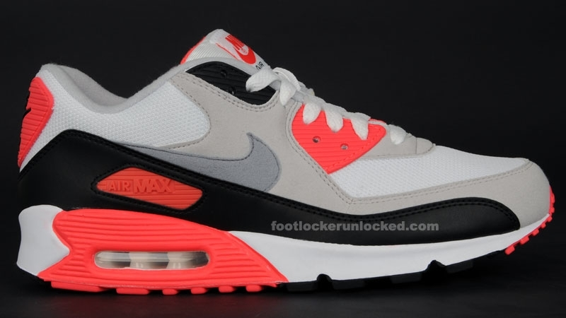 Large_air_max_90_infrared