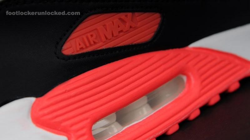 Air_max_90_infrared__5_