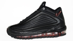 Air Griffey Max 2 GD