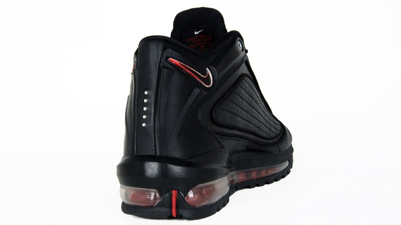 Air_griffey_max_2_gd_black_red__3_