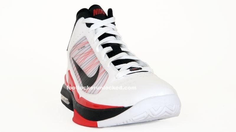 Air_max_hyperfly_whiteblack_sport_red__1_