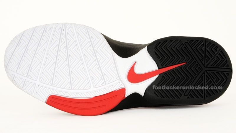 Air_max_hyperfly_whiteblack_sport_red__4_