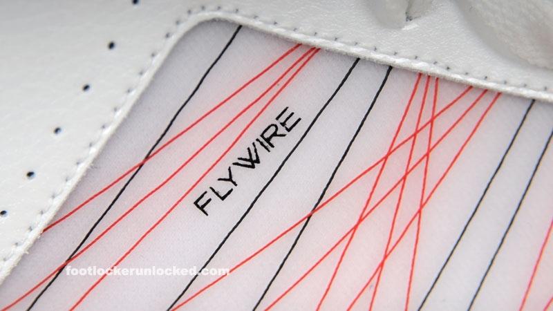 Air_max_hyperfly_whiteblack_sport_red__5_