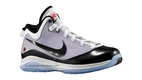 LeBron VII Post Season