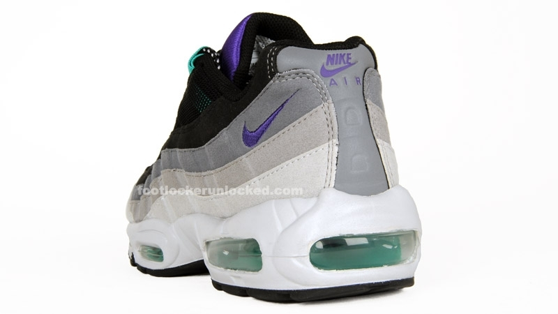 Air_max_95_grey_purple_charcoal__3_