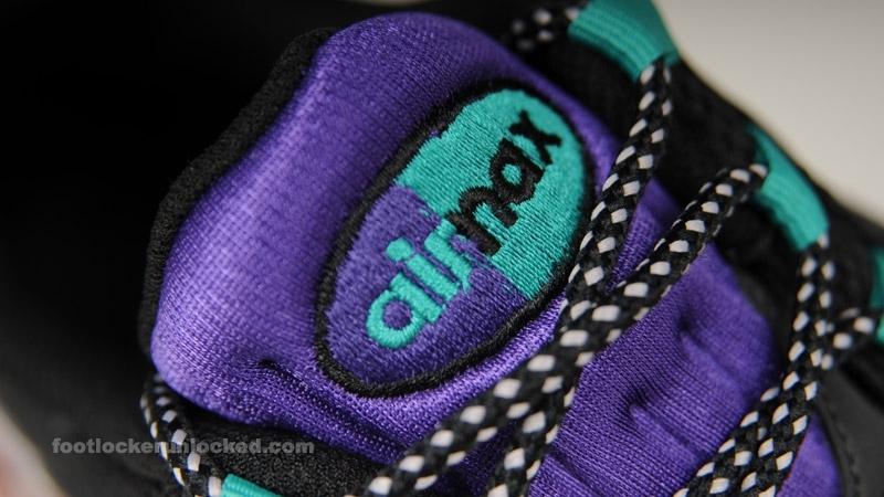 Air_max_95_grey_purple_charcoal__4_