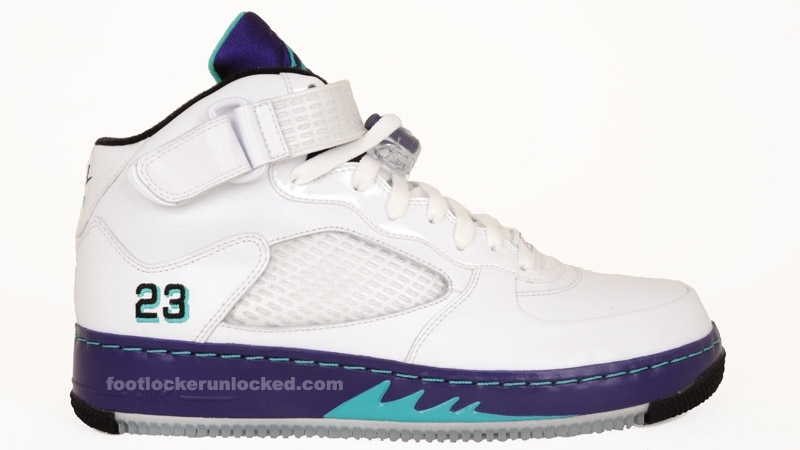 Large_air_jordan_fusion_5_ajf_grape_1