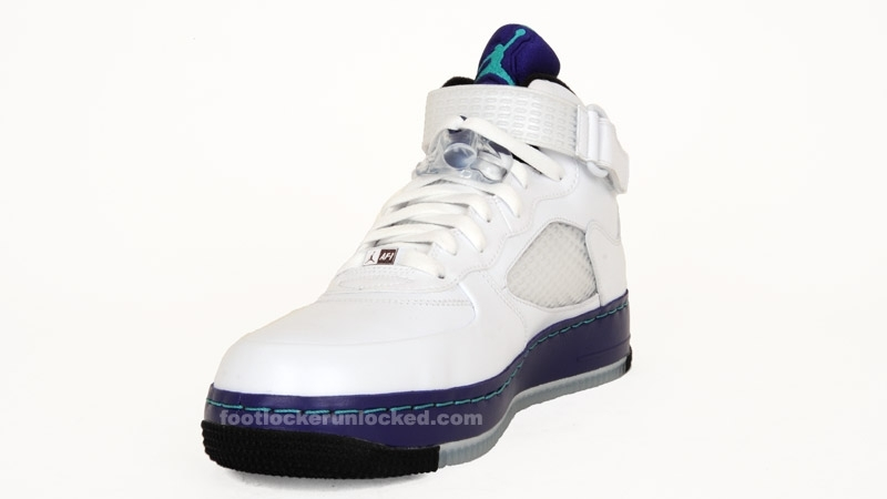 Air_jordan_fusion_5_ajf_grape_2