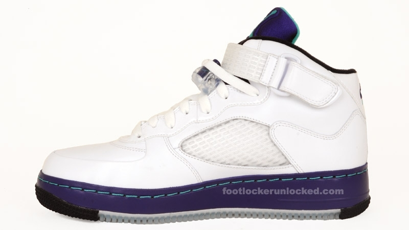 Air_jordan_fusion_5_ajf_grape_3