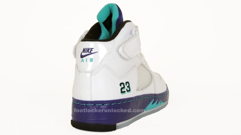 Air_jordan_fusion_5_ajf_grape_4