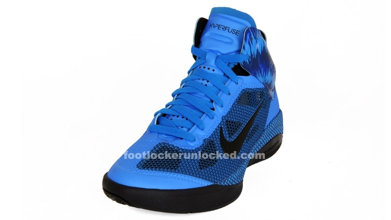 Nike_hyperfuse_photo_blueblack__1_