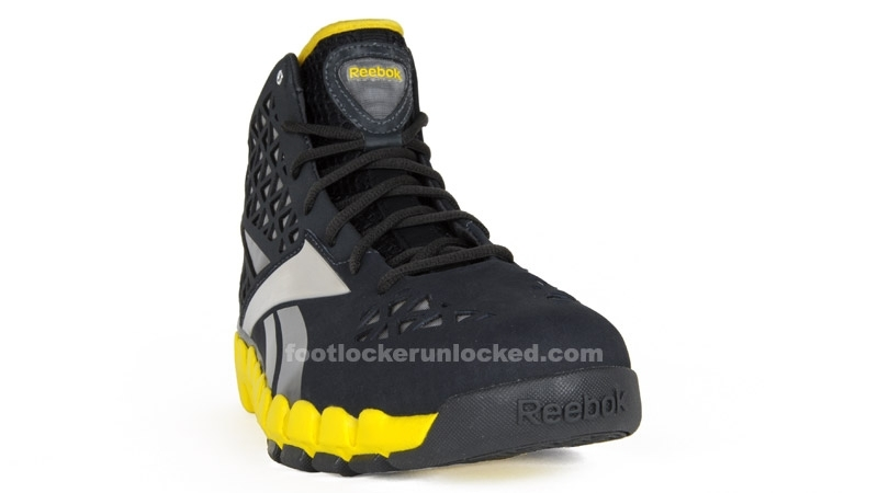 7dc42af613b Reebok zig slash gunmetalcomet  4   Reebok zig slash gunmetalcomet   Reebok zig slash gunmetalcomet  1   Reebok zig slash gunmetalcomet  2  ...