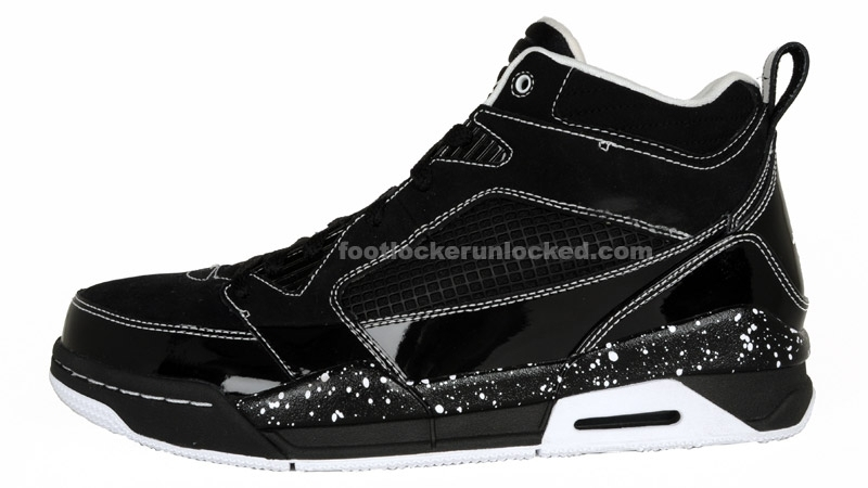 Large_jordan_flight_9_oreo