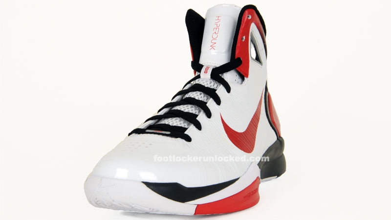 Hyperdunk_2010_whitesport_red_black__1_