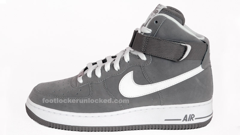 Large_af1_light_charcoalwhite