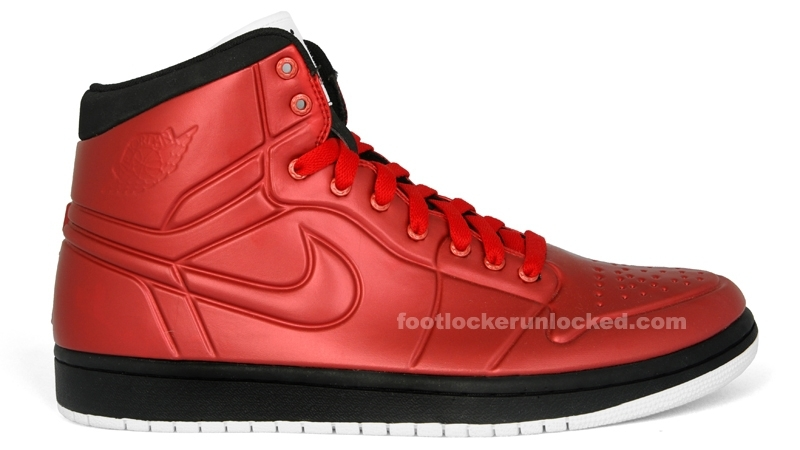 Large_aj1_armor_varsity_red_cranberry_01