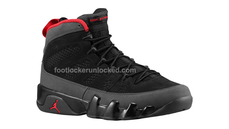 Jordan_retro_9_black_red_charcoal_1