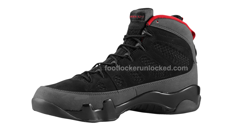 Jordan_retro_9_black_red_charcoal_2