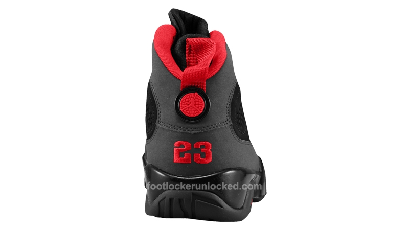 Jordan_retro_9_black_red_charcoal_4