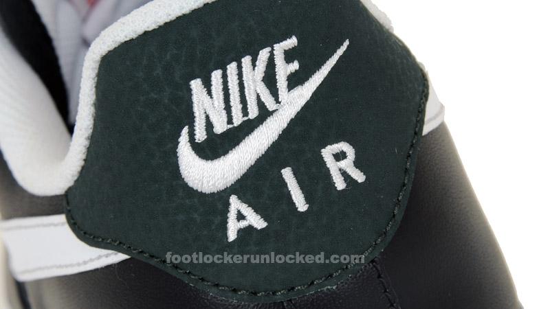Air_force_1__07_blackwhitegreen_sport_red__5_